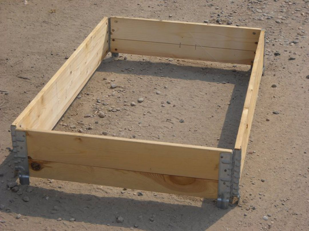 Raised garden beds for sale each you cant make - Cheap raised garden beds for sale ...