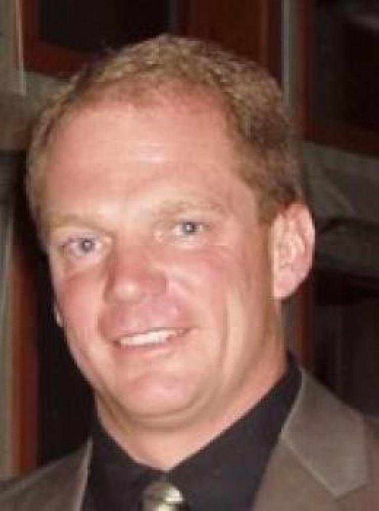 Todd A. Loose