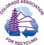 Colorado Association for Recycling