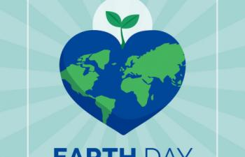 Earth Day 2021, Waste-Not Recycling