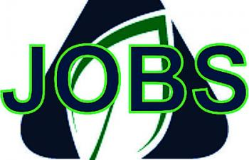 Now Hiring, Forklift Operator, Driver 4/10hr Days a week