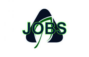 Now Hiring Recycling / Warehouse Technician Waste-Not Recycling