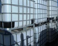 275 gallon IBC totes Food Grade for water storage container $90.00 each