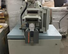 1D2-SD, PDB 230-1, FEI FIB 611