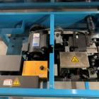 pac strapping machine, PSM1412-IC3A, box strapping machine