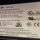 Puls, QS10.241, power supply, Puls Dimension