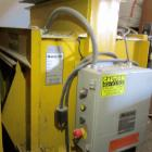 Harmony Enterprises M42HD Vertical Baler, Great for Small Spaces, $3900