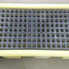 ENPAC 5200-YE Poly-Spillcart