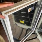 Waste-Not Recycling Panasonic CO2 Incubator MCO-19AICUV-PA 170 Liter, 110-120V 50/60 Hz